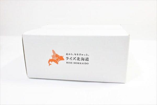 ライズ北海道ギフトBOX 60サイズ