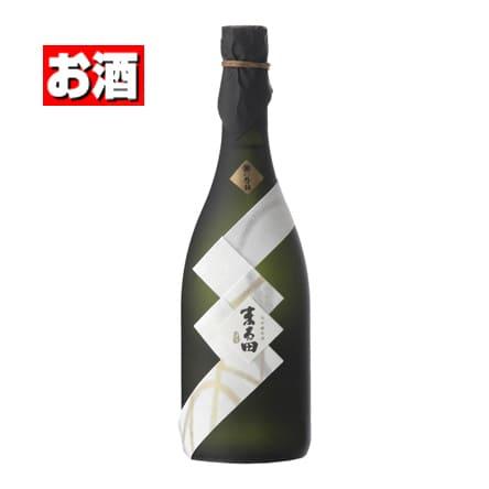 北の錦-大吟醸原酒-まる田アイキャッチ